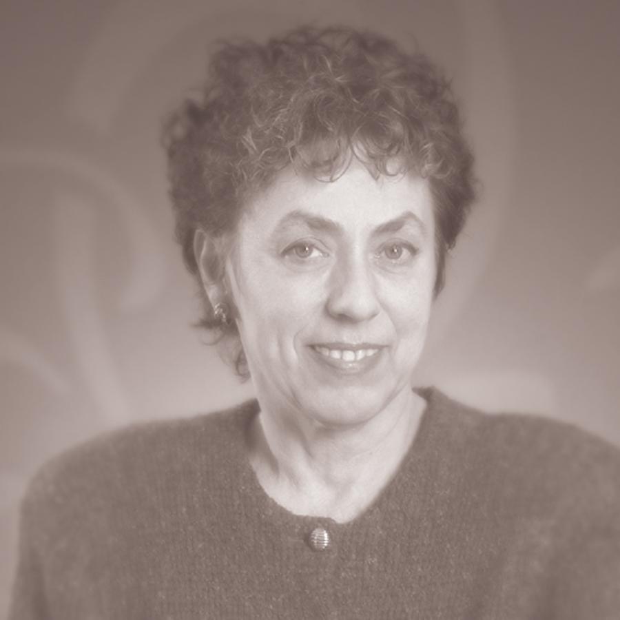 Ms. Maria Kelemen