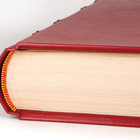 Hartmann Schedel: Liber Chronicarum Das Buch der Chroniken