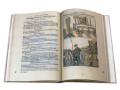 László Borhy: Notitia Utraque cum Orientis tum Occidentis ultra Arcadii Honoriique CaesarumTempora
