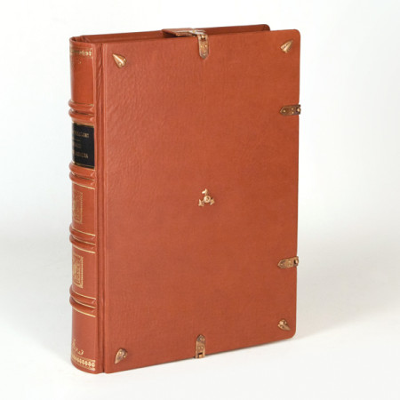 Andreas Vesalius: De Humani Corporis Fabrica