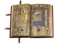 Codex Philostratus