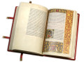 Codex Philostratus