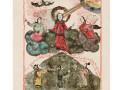 Der Sankt-Johanner Kodex